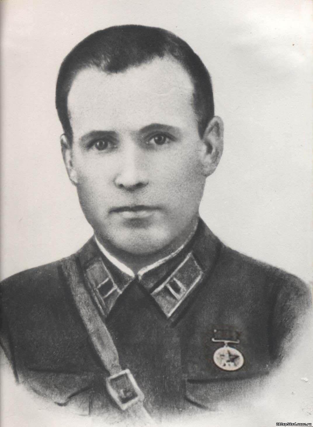 Смирнов Г.Г.