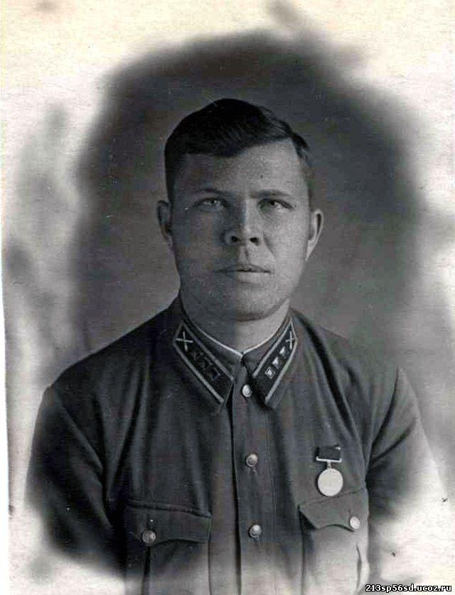 Кузьмичев Н.И.