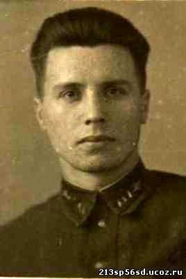 Сергеев В.С.